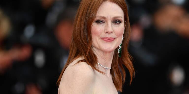 Glamour-Auftakt in Cannes