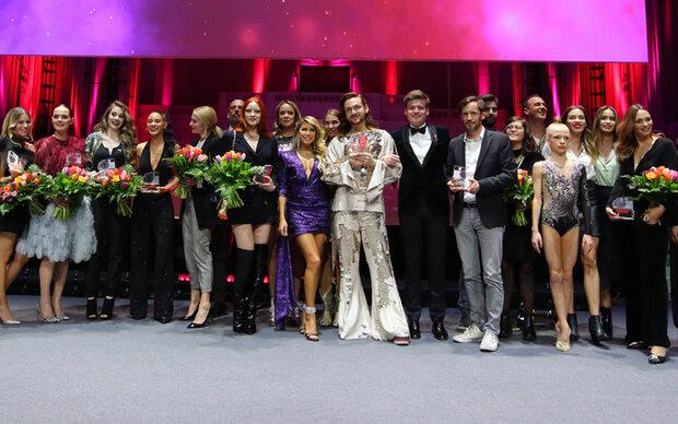 Blogger Award 2019: Das Voting-Ergebnis