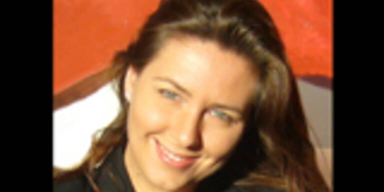 Mag. Claudia Virag-Sulzenbacher