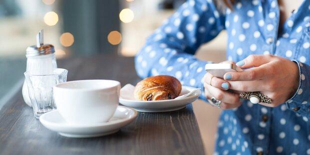 Wie viel Zucker steckt in Ihrem Frühstück?