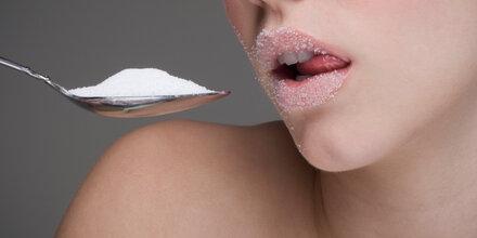 Weniger Zucker in Eigenmarken