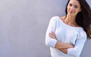 Stoffwechsel anregen: Top 5-Tipps für den Traumbody