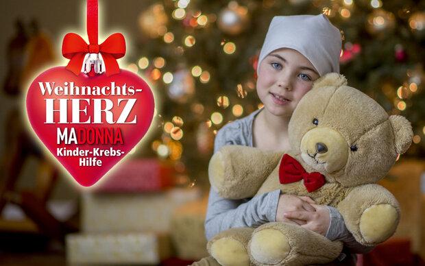 Aktion Weihnachtsherz 2019: das Resümee
