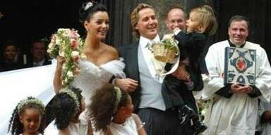 Traumhaft heiraten in Wien