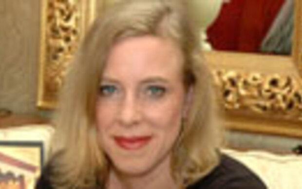 Susanne Gerlinger