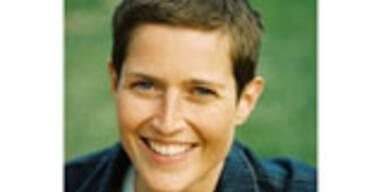 DI Dr. Hildegard Aichberger