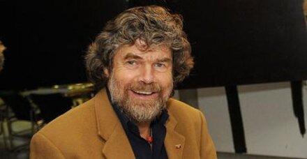 Drama um Lama: Messner tief betroffen