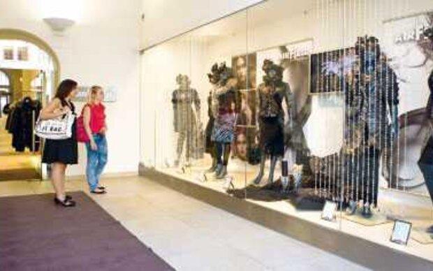 Der große MADONNA-Shoptest