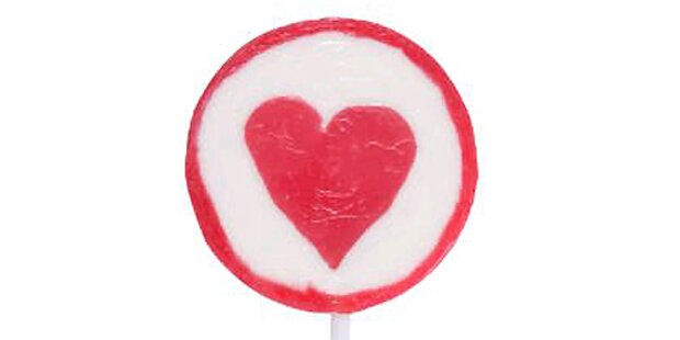 Geschenk-Tipps zum Valentinstag