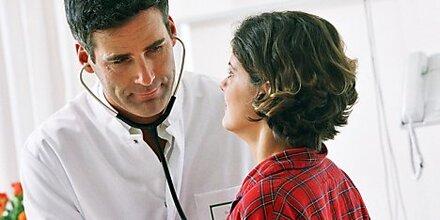 Lungenkrebs Todesursache Nr. 1