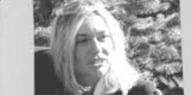 Ulrike Rieger-Behar