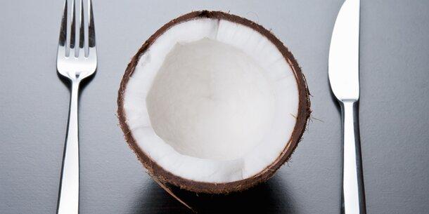 das passiert mit dem gehirn wenn sie kokos l essen. Black Bedroom Furniture Sets. Home Design Ideas