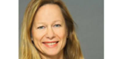 Brigitte Bergbauer-Sauer