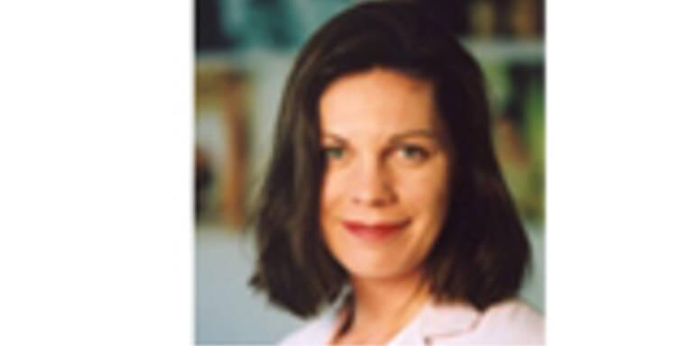 Susanne Bloch
