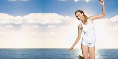 So gesund macht das Meer