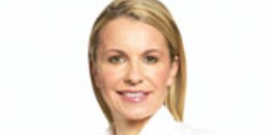 Ingrid Böckle