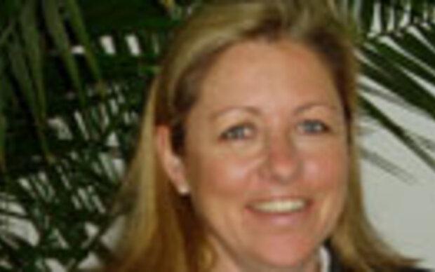 Mag. Karen Conoley