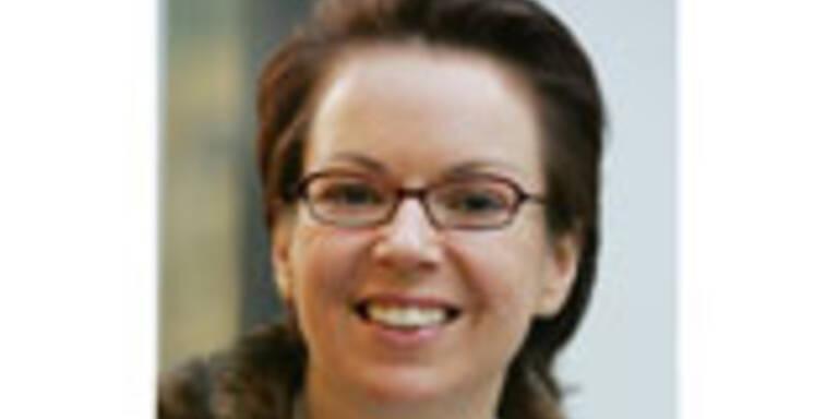 Bettina Kammeringer