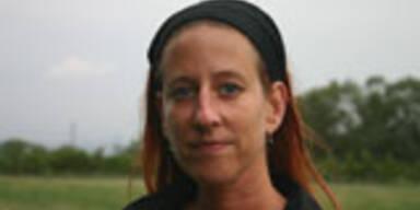 Sigrid Dreger
