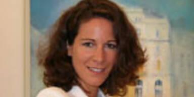 Mag. Charlotte Eblinger