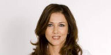 Natalie Bairaktaridis