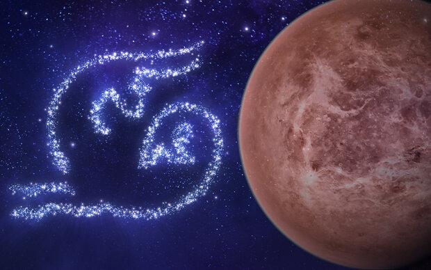 Venus im Steinbock: Jetzt wird es ernst!