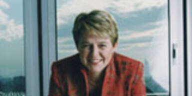 Mag. Brigitte Ederer
