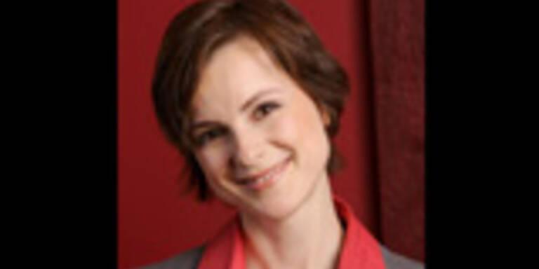 Angelina Eggl