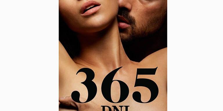 365 Days: Fragwürdiges SM-Drama auf Netflix