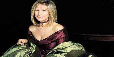 Barbra Streisand Auktion