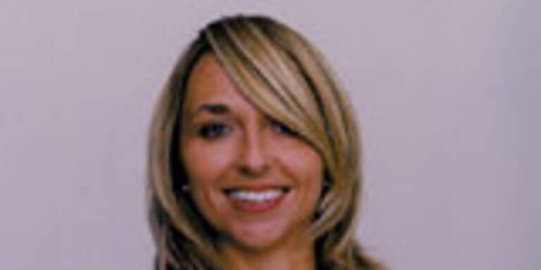 Daniela Enzi