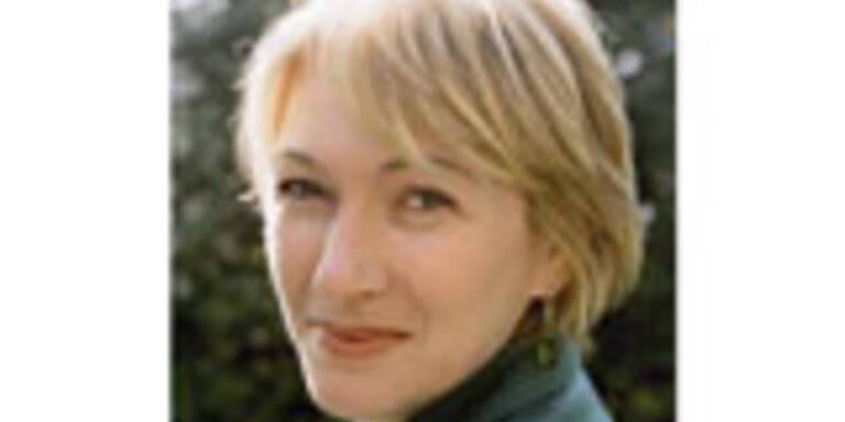 Eveline Eselböck
