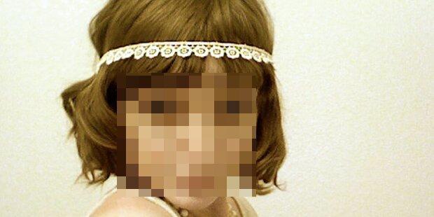 Au-Pair-Girl Lauren auf Matratze ermordet