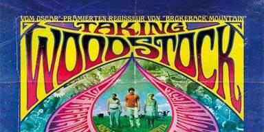Woodstock 4 ever