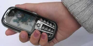 Ungenauigkeit durch SMS-Schreiben