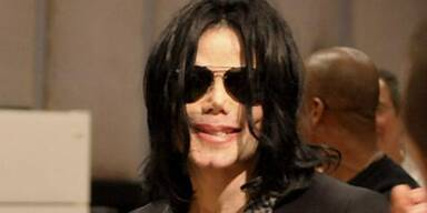 Jackson-Tribute: Streit im Clan