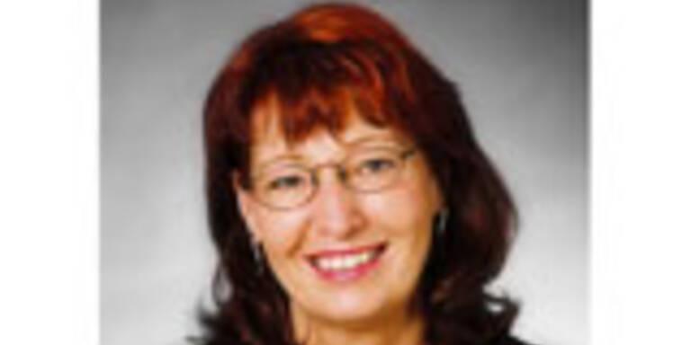 Mag.Dr. Dagmar Hackl