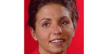 Alexandra Strobl-Hainz
