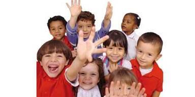 Die beliebtesten Kindernamen