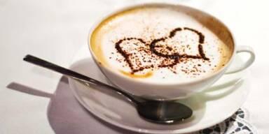 Kaffee als Gesundheitselixier