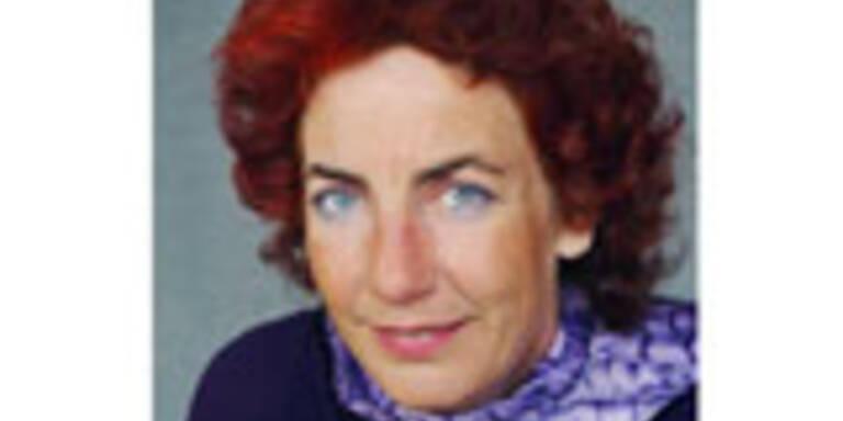 Mag. Jutta Höllriegl