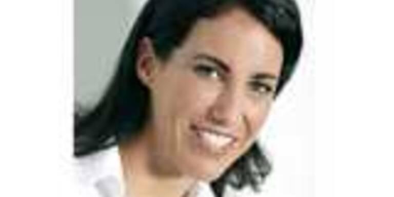 Mag. Verena Irrschik