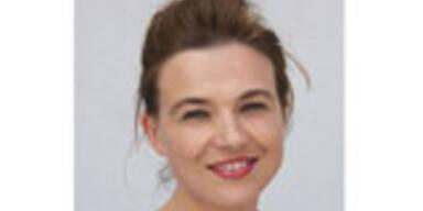 Joanna Teresa Jasik