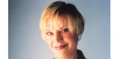 Dr. Helene Karmasin