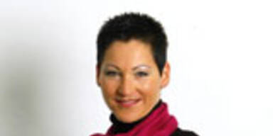 Sigrid Kiesenhofer