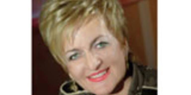 Angelika Kresch