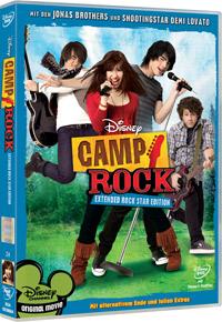 3D_Packshot_CampRock.jpg_rg