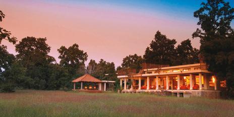 3 Carolyn Aigner Indien Reise Tipps