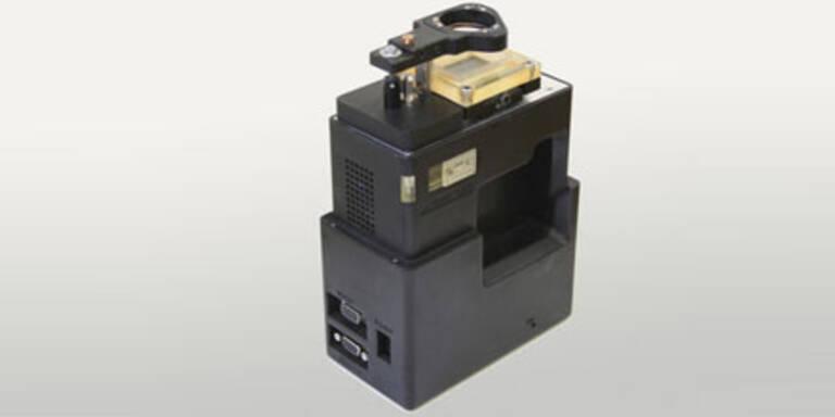 TU Wien stellt günstigen 3D-Drucker vor