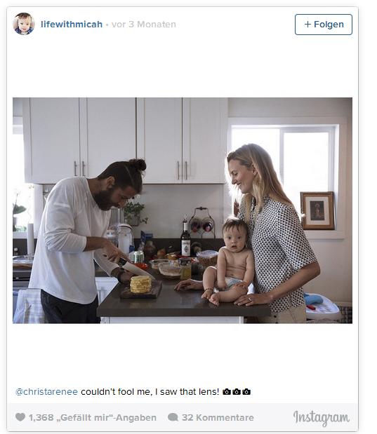 Amanda Booth Instagram